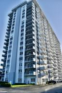 405 N Ocean Boulevard 409 For Sale 10634418, FL