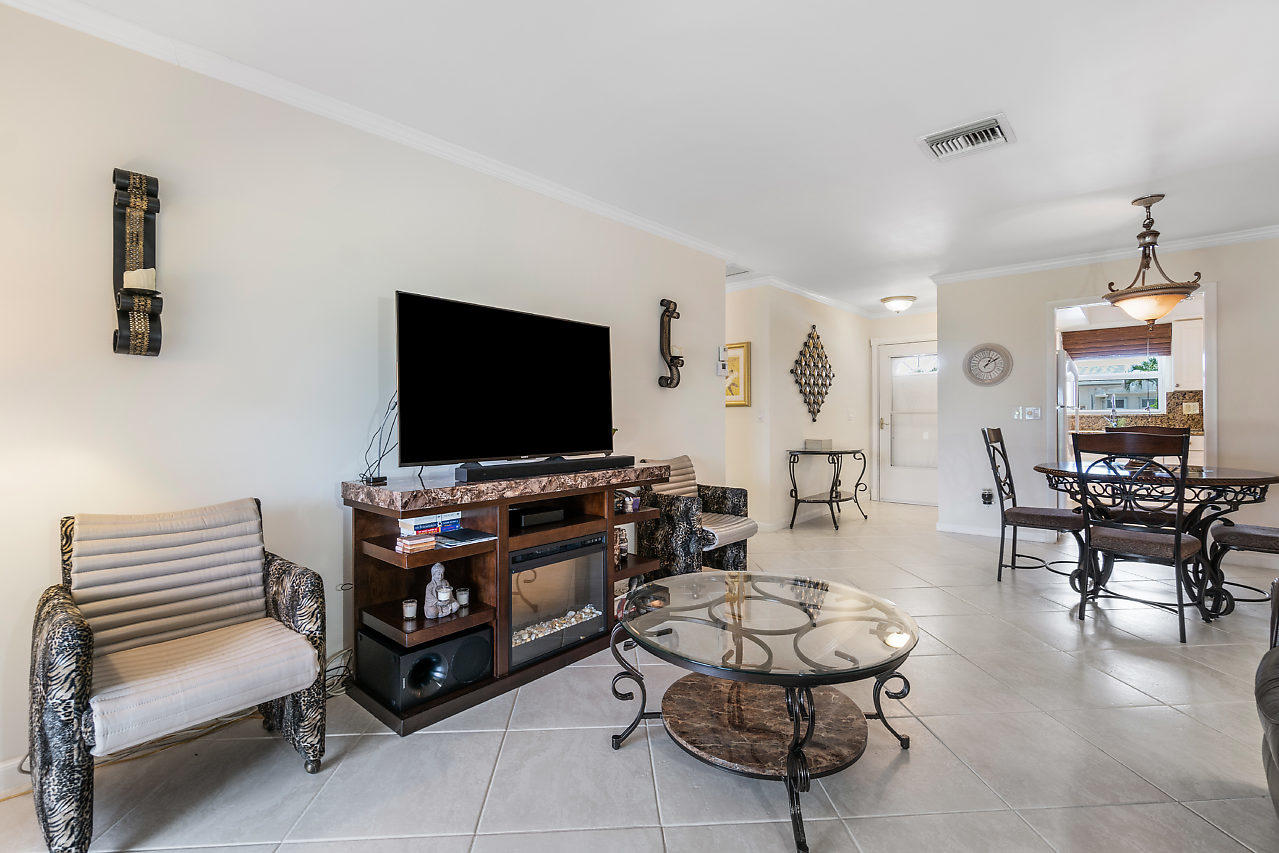 2597 Emory Drive, West Palm Beach, Florida 33415, 2 Bedrooms Bedrooms, ,2 BathroomsBathrooms,Residential,for Sale,Emory,RX-10634456, , , ,for Sale