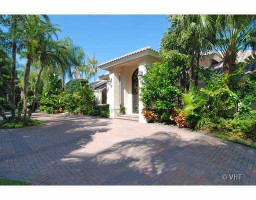 5771 Dixie Bell Road, Palm Beach Gardens