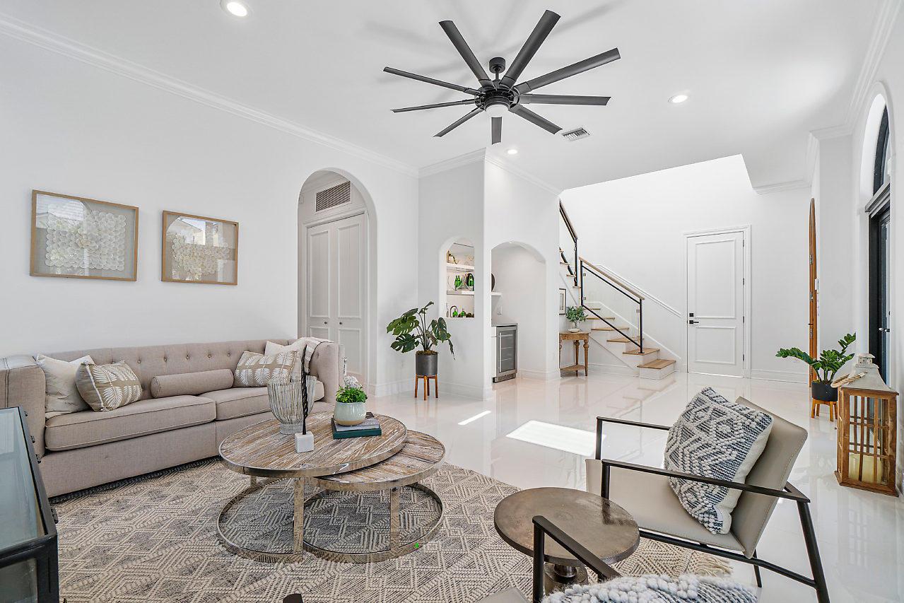 31 Hersey Drive, Ocean Ridge, Florida 33435, 4 Bedrooms Bedrooms, ,3 BathroomsBathrooms,Residential,for Sale,Hersey,RX-10634592, , , ,for Sale