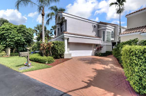 17723  Tiffany Trace Drive  For Sale 10634220, FL