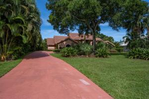 1080  Breakers West Way  For Sale 10633531, FL
