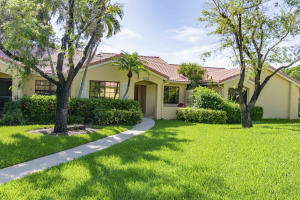6829  Bridlewood Court  For Sale 10634479, FL