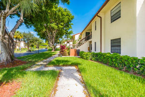 21856  Arriba Real  5-D For Sale 10634485, FL