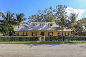 308  Greenwood Drive  For Sale 10634575, FL