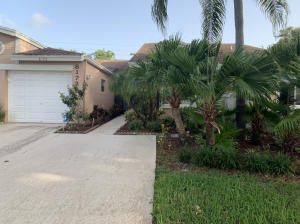 8172  Summerbreeze Lane  For Sale 10634484, FL