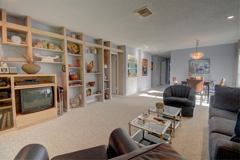 Home for sale in Hunters Run Boynton Beach Florida