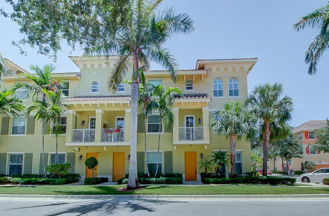 Home for sale in RENAISSANCE COMMONS PUD Boynton Beach Florida