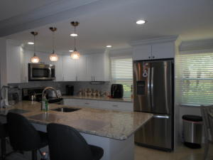 101  Burgundy C   For Sale 10634523, FL