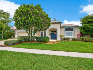 15797  Bent Creek Road  For Sale 10634540, FL