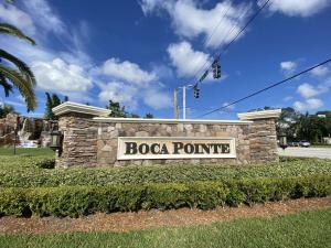 6655  Via Regina   For Sale 10634541, FL