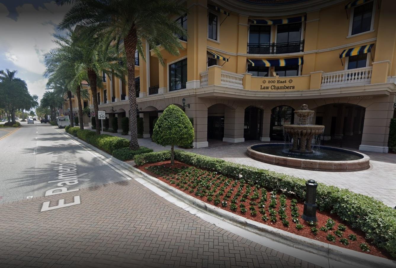 200 Palmetto Park Road, Boca Raton, Florida 33432, ,for Sale,Palmetto Park,RX-10634549, , , ,for Sale