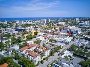 65 NE 4th Avenue E For Sale 10634163, FL