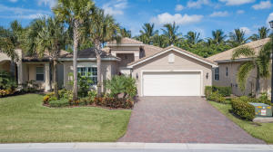 11663  Dawson Range Road  For Sale 10634850, FL