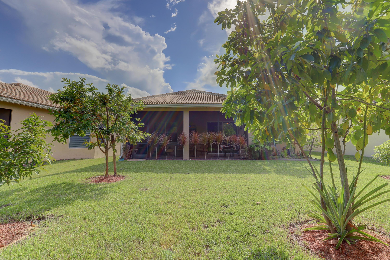 11663 Dawson Range Road Boynton Beach, FL 33473 photo 28