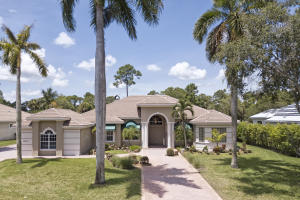 861  Forest Glen Lane  For Sale 10633388, FL