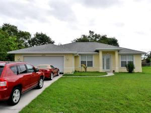 For Sale 10634587, FL