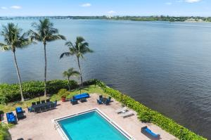 2560 S Ocean Boulevard 603 For Sale 10634595, FL