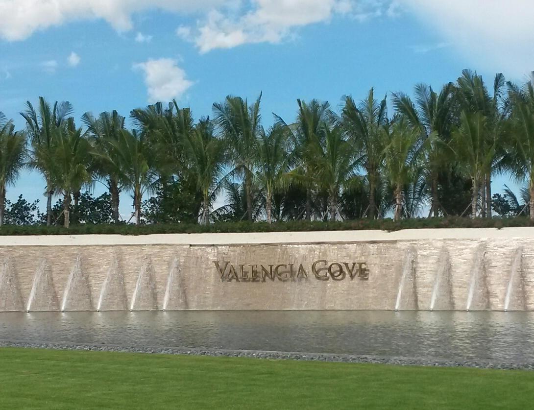 11663 Dawson Range Road Boynton Beach, FL 33473 photo 29
