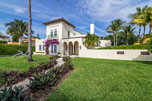 239  Murray Road  For Sale 10634632, FL