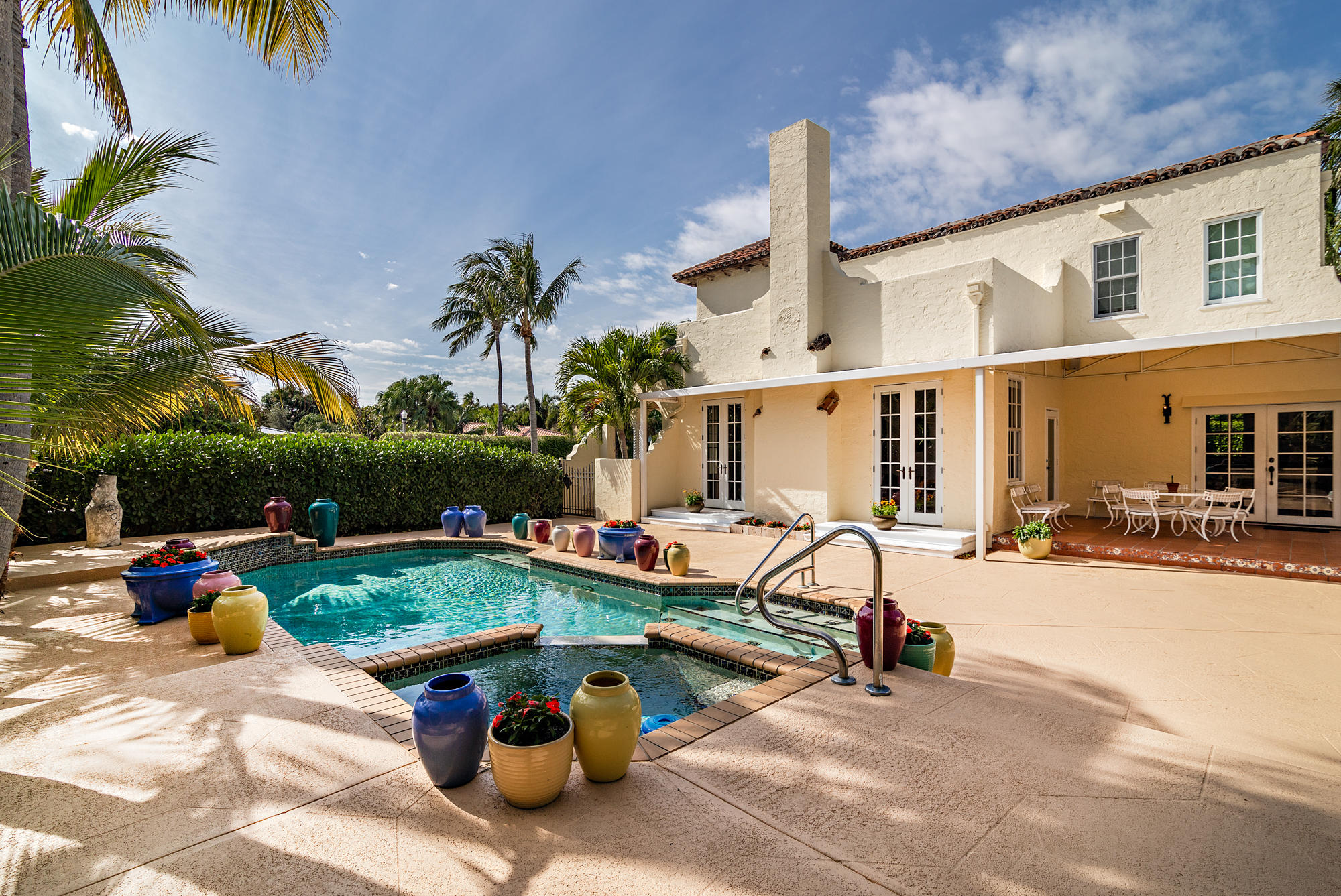 239 Murray Road West Palm Beach, FL 33405 photo 18