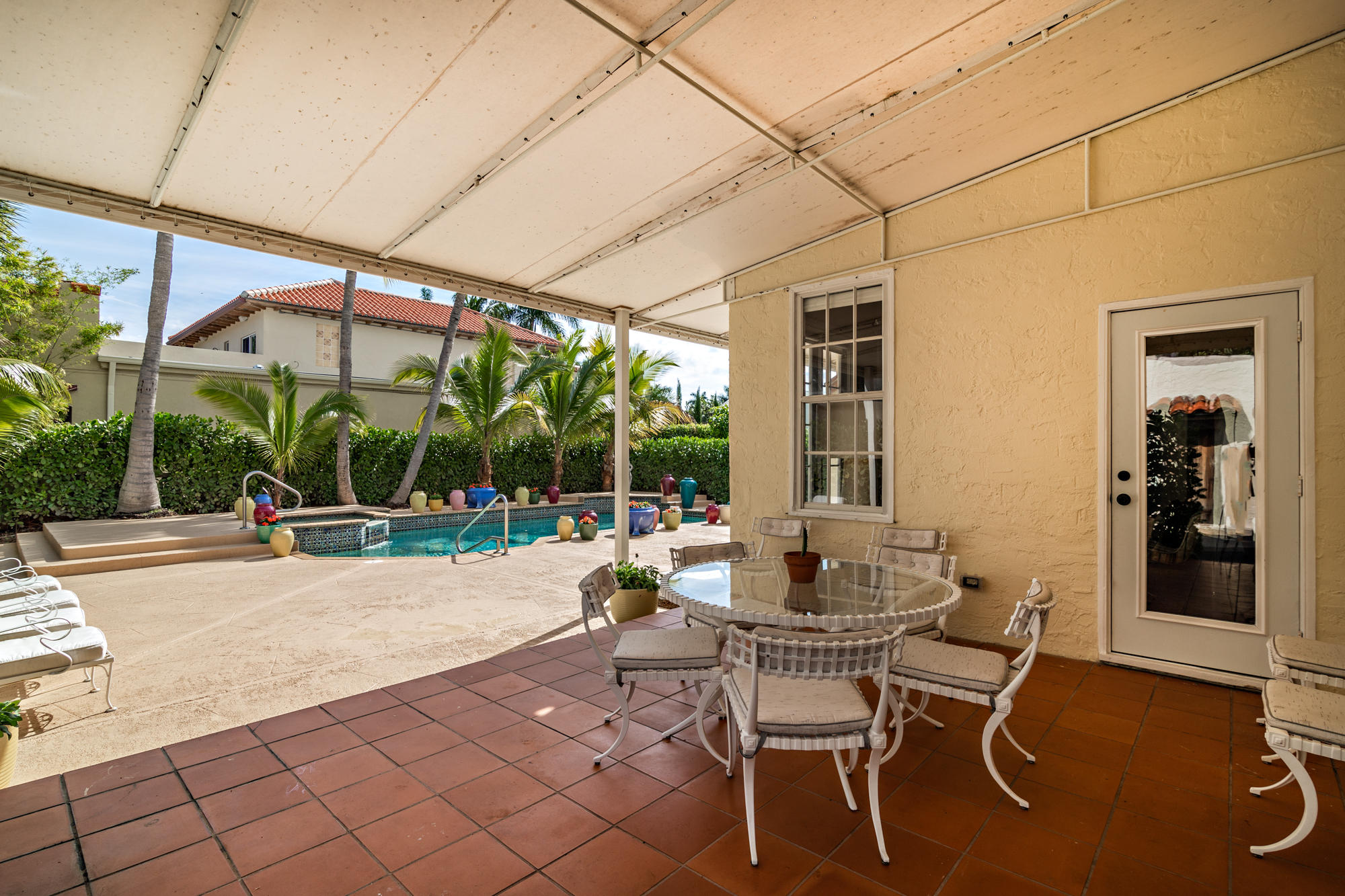 239 Murray Road West Palm Beach, FL 33405 photo 9