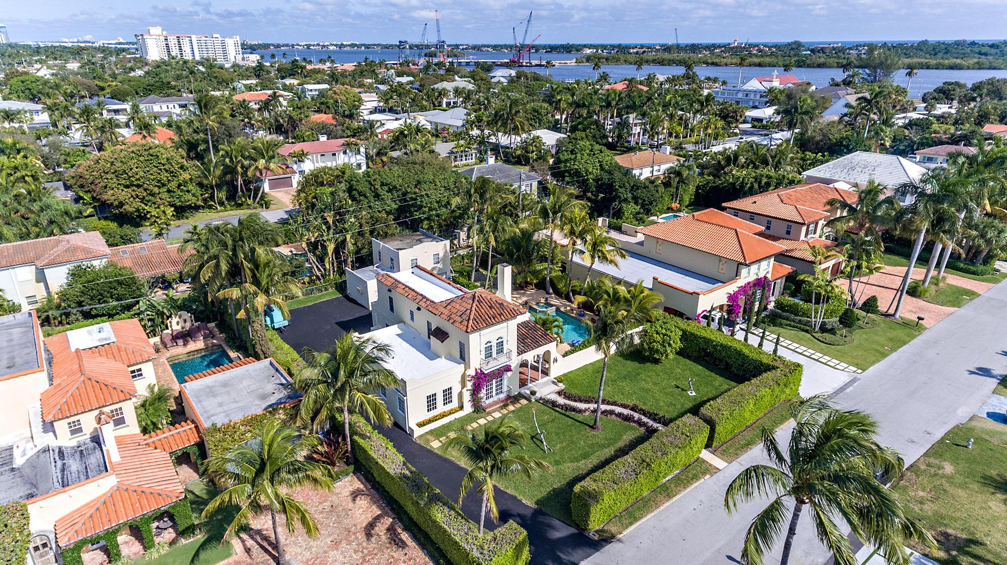 239 Murray Road West Palm Beach, FL 33405 photo 25