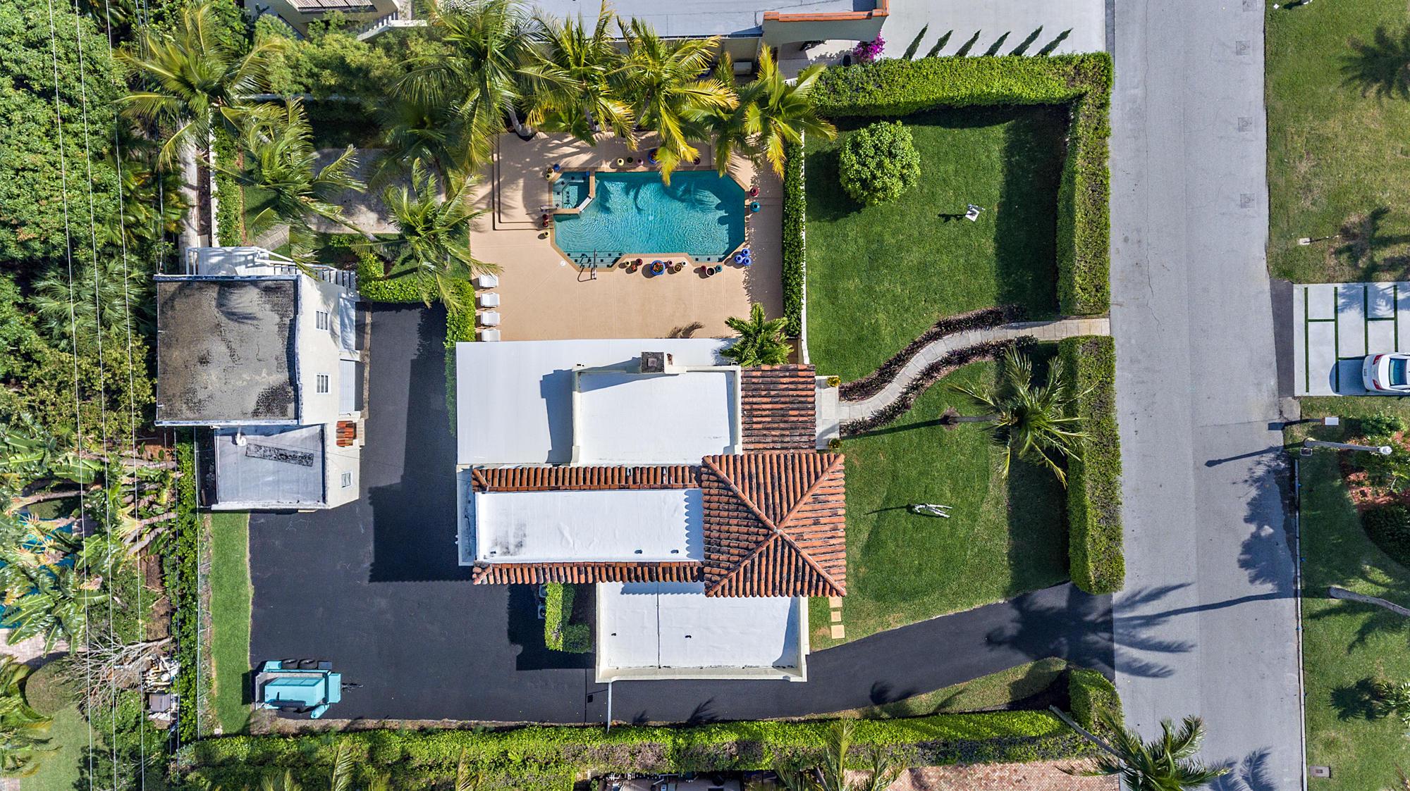 239 Murray Road West Palm Beach, FL 33405 photo 22