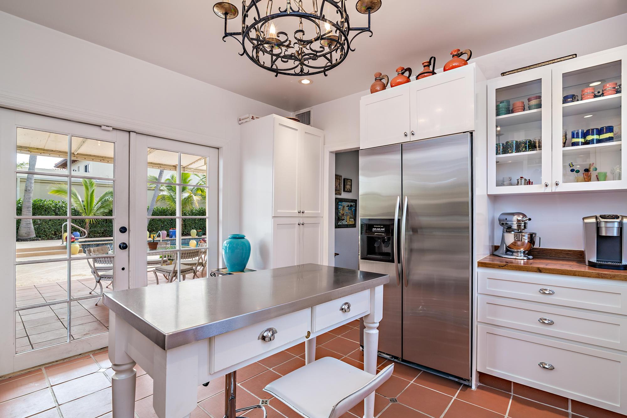 239 Murray Road West Palm Beach, FL 33405 photo 8
