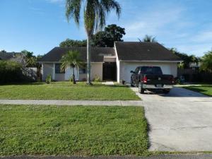 1277  Essex Drive  For Sale 10634647, FL