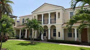 8335 NW 7th Court  For Sale 10634661, FL