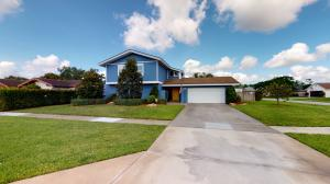 761  Brightwood Way  For Sale 10631741, FL