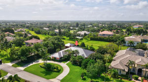 15700  Sunward Street  For Sale 10634585, FL
