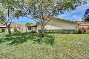 825 NW 29th Avenue C For Sale 10636459, FL