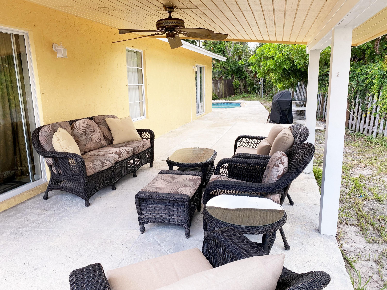 3608 Harwich Court Lake Worth, FL 33467 photo 16