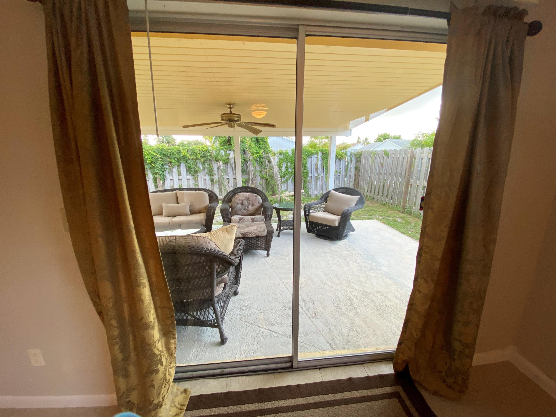 3608 Harwich Court Lake Worth, FL 33467 photo 9