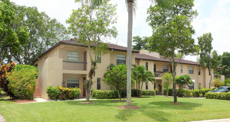 Home for sale in Pines Of Boca Lago Boca Raton Florida