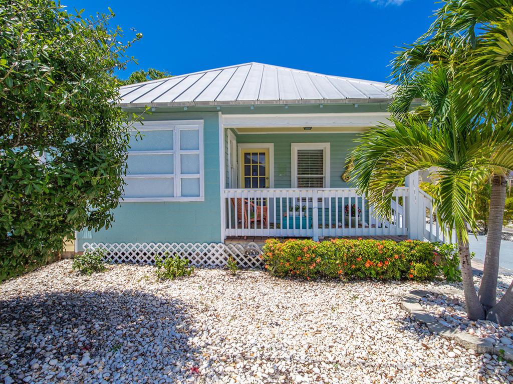 208 Avenue, Fort Pierce, Florida 34950, ,for Sale,Avenue,RX-10634766, , , ,for Sale