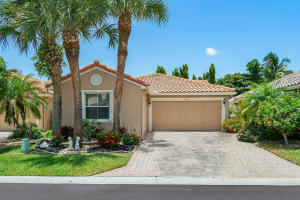 7463  Chorale Road  For Sale 10635464, FL