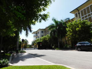3960 N Flagler Drive 205 For Sale 10635773, FL