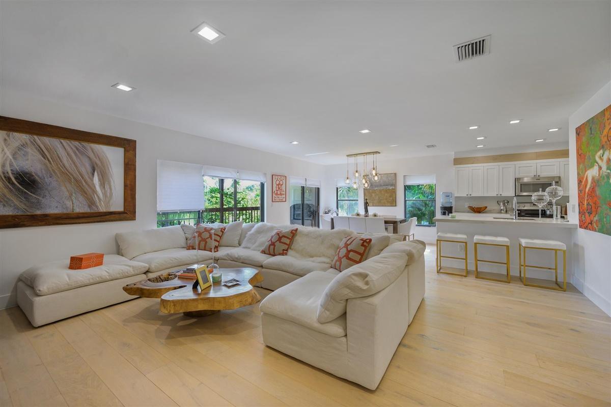 Home for sale in Palm Beach Polo & Co Wellington Florida