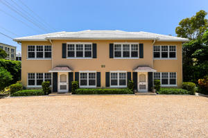 311  Cocoanut Row 1010 For Sale 10634789, FL