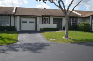 15952  Forsythia Circle  For Sale 10634798, FL