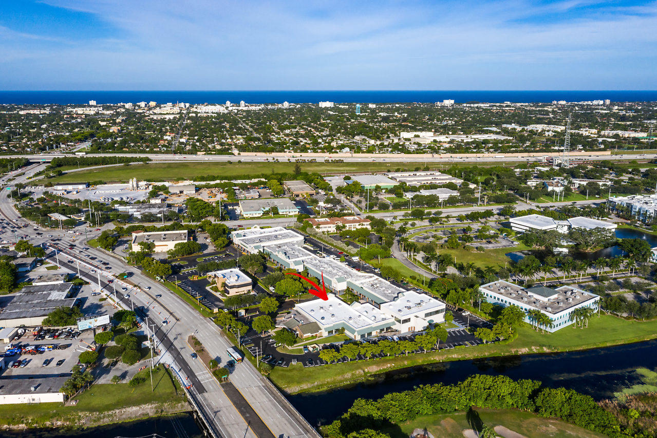 2280 Atlantic Avenue, Delray Beach, Florida 33445, ,for Sale,Atlantic,RX-10634872, , , ,for Sale