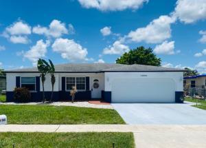 10884  Galahad Street  For Sale 10634864, FL