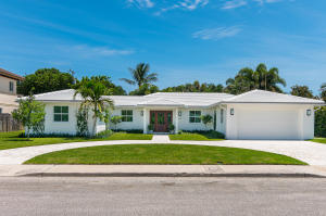 212  Gray Street  For Sale 10618514, FL