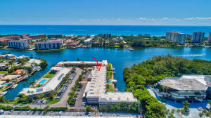 700 NE Harbour Terrace 223 For Sale 10634885, FL