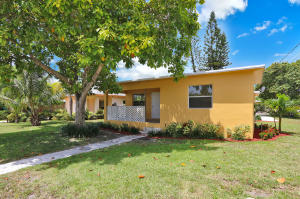 50 NW 12th Avenue  For Sale 10635118, FL