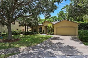 15570  Whispering Willow Drive  For Sale 10634773, FL