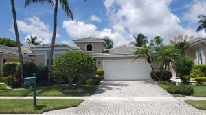 7685  Rockford Road  For Sale 10634888, FL